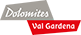 Informations about Val Gardena